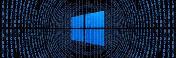 Windows hack4-1