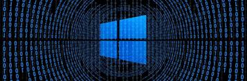Windows hack4-2
