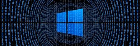 Windows hack4