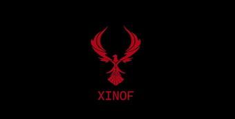 XINOF