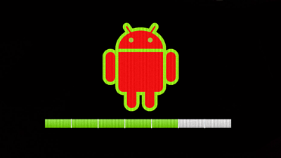 andro adware
