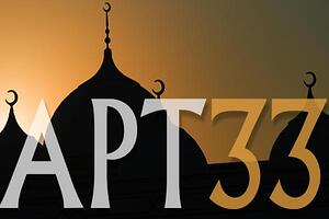 apt33