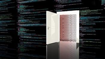 backdoor-4
