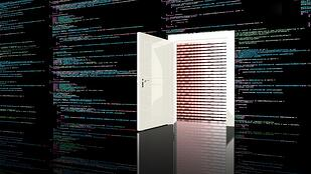 backdoor-Apr-12-2021-09-09-03-92-AM