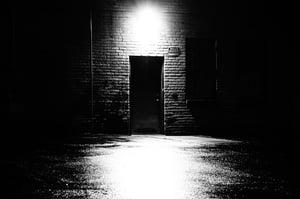 backdoor3