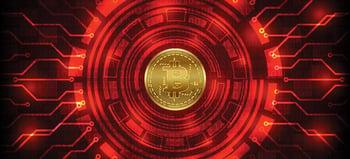 bitcoin trace-1