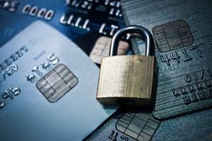 card secuty