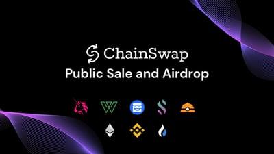chainswap