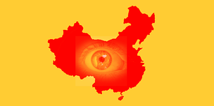 chinese censorship-1