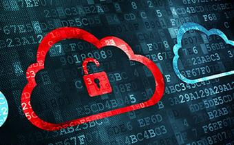 cloud hack2