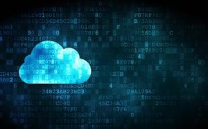 cloudtech4