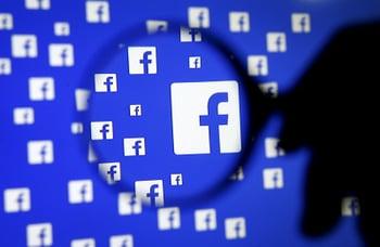 facebook ban-2