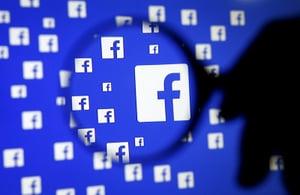 facebook ban-3