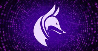 foxy malware