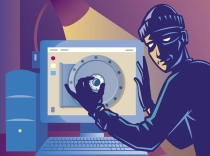hack bank5-Jul-19-2021-08-50-43-22-AM