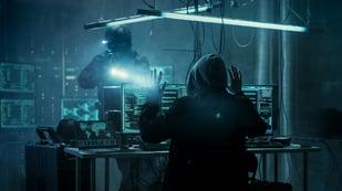 hack in jail 7-Jul-15-2021-10-57-36-49-AM