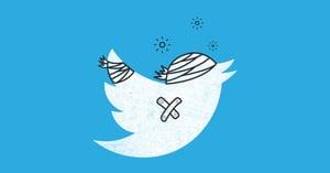 hack twit