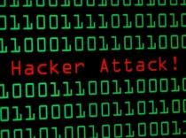 hack10