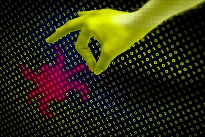 hack25-Jun-21-2021-09-17-47-10-AM
