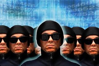 hack30-Jun-02-2021-09-14-33-75-AM