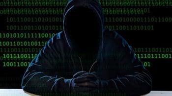 hack39-Nov-10-2020-09-38-06-77-AM