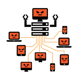 hack66-Mar-11-2021-10-28-40-60-AM