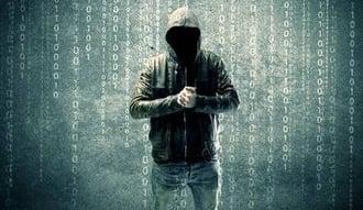 hack66-Oct-14-2020-10-23-54-45-AM