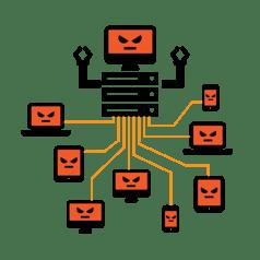 hack66-Sep-10-2021-10-13-18-16-AM