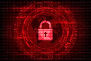hack71-Jul-21-2020-10-45-57-43-AM