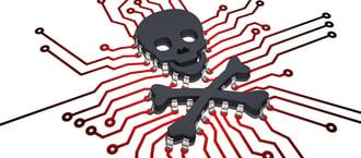hack73-Sep-15-2021-03-17-53-25-PM