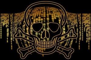 hack75-Jul-23-2020-11-28-21-38-AM