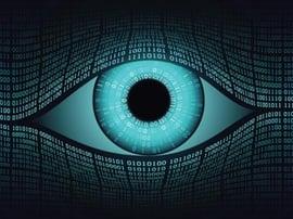 hack84-Feb-02-2021-08-53-08-58-AM