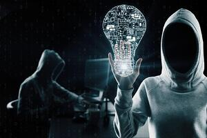 hack9-Dec-22-2020-11-19-59-03-AM