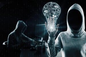 hack9-Oct-30-2020-09-33-43-40-AM