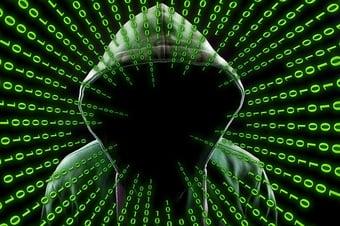 hack92-Apr-21-2021-10-14-01-21-AM