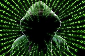 hack92-Mar-11-2021-11-56-13-83-AM