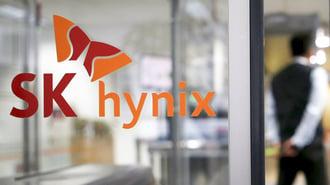 hyinx