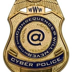 internet police 2