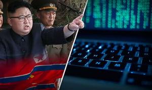 korean hackers-1