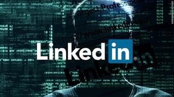 link hack-2