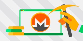 monero mining2