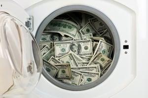 money laundering-1