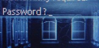 password 2-1