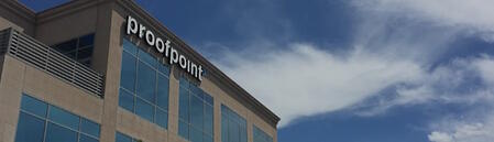 proofpoint-1