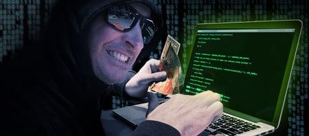 rich hacker