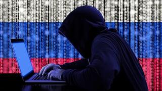 rus hack-3