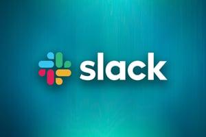 slack-Jun-15-2021-08-59-17-63-AM