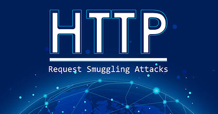 smuggling http
