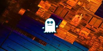 spectre hack