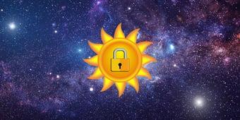 suncrypt